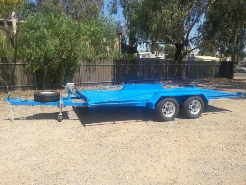 Used Car Dealers Gawler Sa